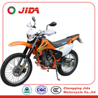 chinese motorcycle brand dirt bike JD200GY-8