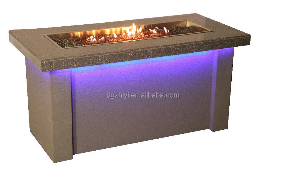 outdoor gas feuerstelle feuerstelle produkt id 60157970738. Black Bedroom Furniture Sets. Home Design Ideas