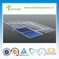 OEM factory Solar power system for solar mounting system