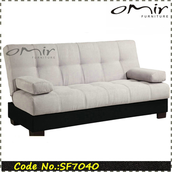Cheap Wholesale Shabby Chic Sofa Furniture Dubai Sofa