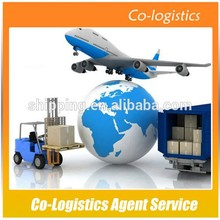 china express courier --roger skype:colsales24