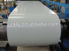 color 3003 painted aluminum coil sheet