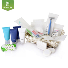 Modern design product eco friendly hotel amenities product wholesale
