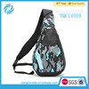 New Designer Sports Sling Bag Leisure Sling Bag Backpack