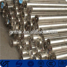 astm a276 316ti stainless steel bar/astm a276 304 stainless steel bar