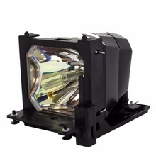 wholesale cheap projector lamp 78-6969-9547-7/ 78696995477 for 3M MP7650 / 7750 / S50 / X50