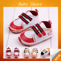 Pricey wholesale shoes baby moccasins casual baby boy shoes factory direct sale kids shoes SA-058