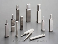 China plastic mold maker precision mold parts Injection Mold Parts