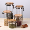 /product-detail/high-quality-jars-borosilicate-glass-jar-with-wooden-top-wholesale-60705774837.html
