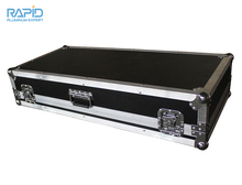 Aluminum Flight Case