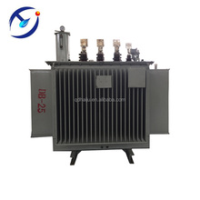 power transformer price/13.8kv oil transformer price