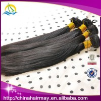 OEM ODM On Sale Alibaba Cheap Wholesale 100% Virgin Remy Clip in Hair Extension