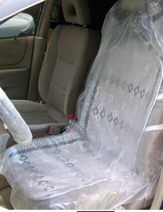 Highly recommended graco infant car seat cover