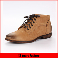 factory manufacturing shoes china,wholesale casual shoes,shoes made in portugal