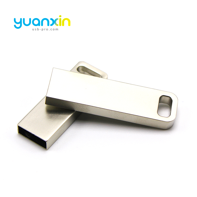 Bulk 2Gb Usb Flash Drives Metal Waterproof Mini Flash Drive Usb Cheap