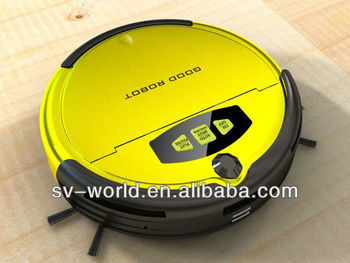 good robot vacuum cleaner X500, robot vacuum cleaning,smart robot vacuum clener