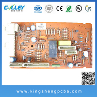 Mobile Phone Motherboard PCBA,Electrical Mainboard PCBA Manufacturing Supplier,PCB Assembly