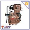 water cooled engine 200cc motorcycle engine parts