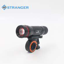 Bike head light led,zoom light for bicycles