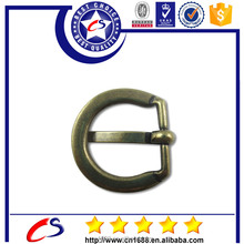 belt buckle manufacturer supply different styles of belt buckles