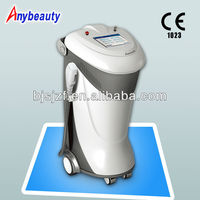 Fashion ipl photofacial machine for home use SK-12 with CE approval