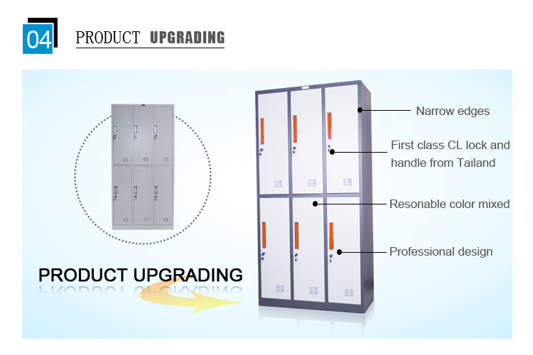 peo_upgrading