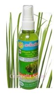 Citronella Insect Repellent Spray