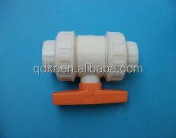 Customized deep draw vacuum forming plastic parts