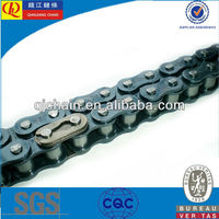 428,428H,420,415H motorcycle chain
