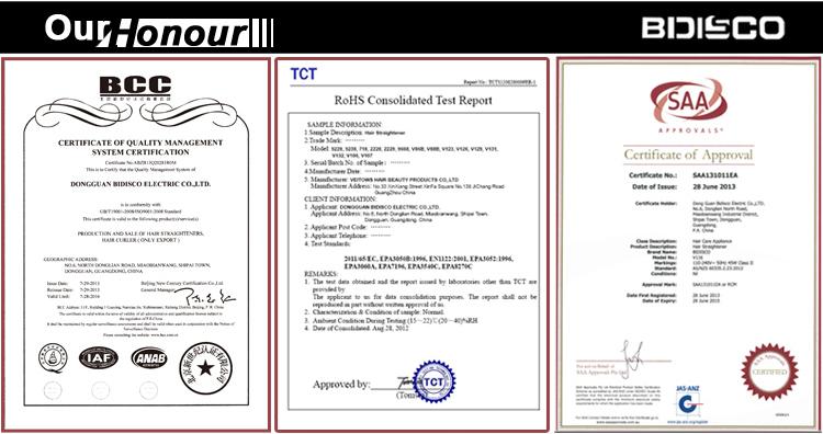 company profile (2).jpg