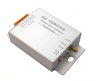 470MHz wireless m-bus module Wireless Networking Equipment RF module