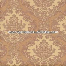 fashionable classic design vinyl projects wall coverings printable wallpaper