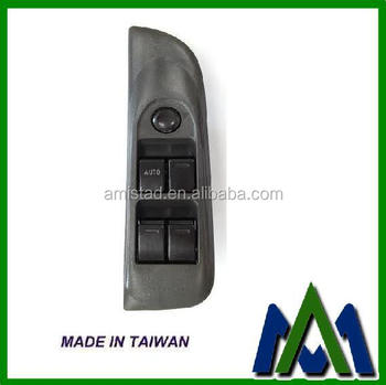 AUTO PART POWER WINDOW SWITCH FOR DAIHATSU CAR SWITCH