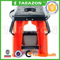 Tarazon Adjustable Plastic Universal MX Bike Work Stand