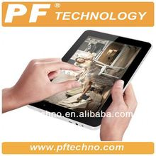 10 inch tablet pc with windows xp new product by china manufacturer