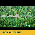 natural looking Synthetic turf for football, soccer or landscaping