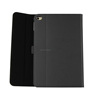 for ipad air 2 tablet case Oracle leather case+PC inner backup case for iPad air 2 with stand