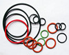 big discount PMPARTS quality rubber seal components