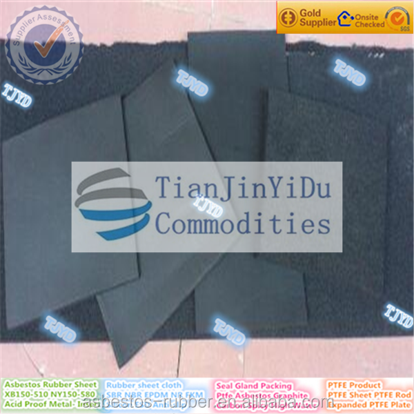 TJYD EVA EPDM foam rubber sheet/roll yoga mat