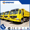 FAW 20-30 ton dump trucks for sale