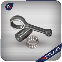 Connecting Rod Motorcycle For YAMAHA YBR125 Parts
