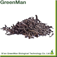 Top Quality Theaflavin Black Tea Extract Polyphenol 20%-98%