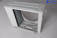 hot selling items air conditioner split unit OEM Split Air Conditioner Parts