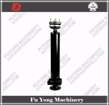 foton truck spare part hafei drive shaft