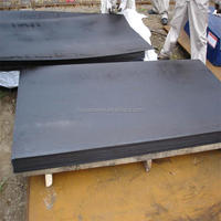 High quality X120Mn12 Price A128 Manganese Steel Wear Plate
