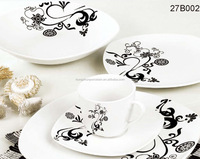 made in poland china dinnerware , ceramic lavender dinnerware , portuguese ceramic dinnerware