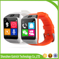 home automation unlocked smart watch mobile phone smart watch manufacturer gsm android smart watch