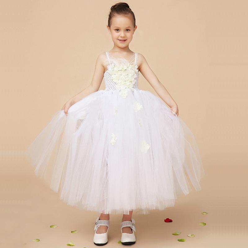 2015 white beautiful christmas girls tutu dress buy tutu dress girls