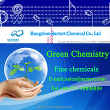 Factory price pharmaceutical raw material p-cyanoaniline 4-cyanoaniline