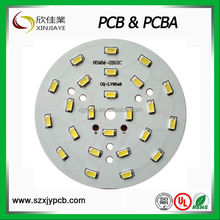 SMD Led PCB Board,Led PCB Assembly In Shenzhen China
